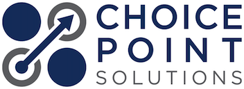Choice Point Solutions